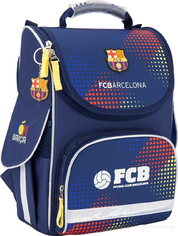 Найкращий подарунок - це дитячі ортопедичні рюкзаки та дитячі ранці