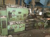 станок токарно-винторезный 1М63 РМЦ-2,8м