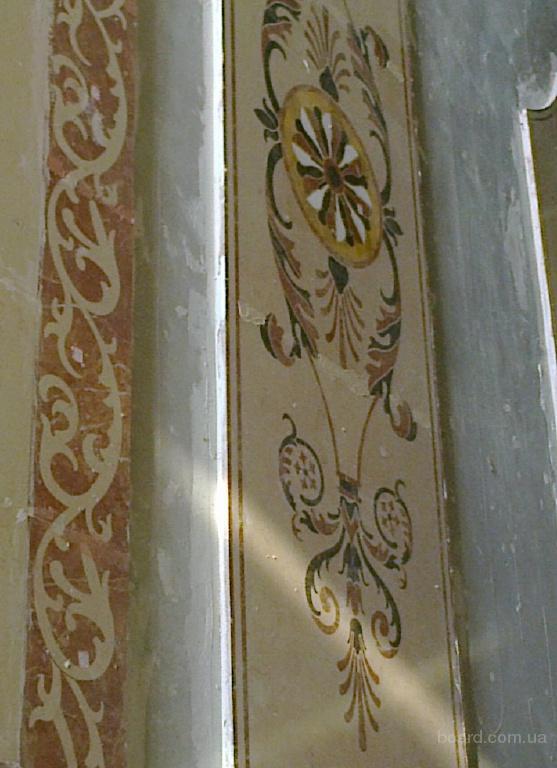 Мозаичное мраморное панно для пола - предлагаю. Киевская ...: http://www.board.com.ua/m0613-2002736686-mozaichnoe-mramornoe-panno-dlya-pola.html