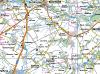 Продажа, Недвижимость, продам дачный участок под Васильковым 40 км. от Киева, Одесское направление