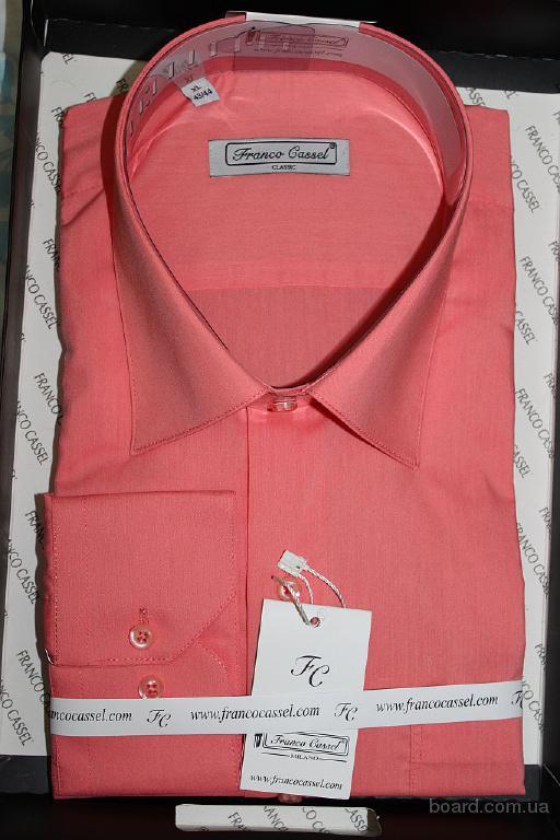 Прямые поставки мужской одежды со Стамбула