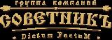 Регистрация компаний в Челябинске: Быстро, профессионально и недорого.