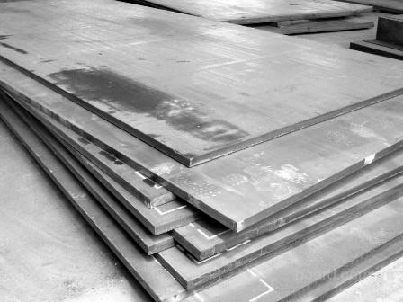 Отсортировка лист ГК6-200мм