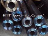 Труба 168х14 цена стальная ГОСТ 8732-78