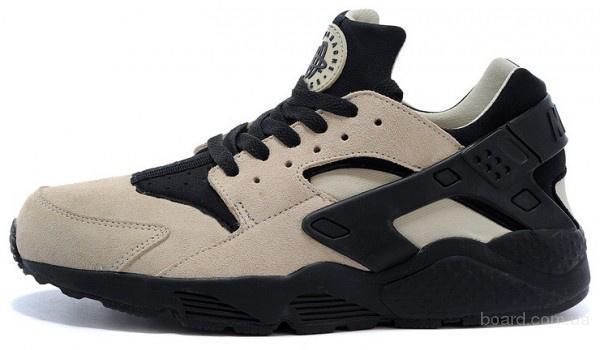 Мужские кроссовки в интернет-магазине «Step»