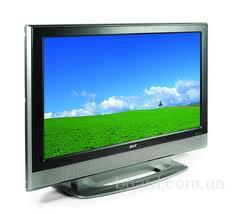 Срочный ремонт плазменных телевизоров PHILIPS на дому