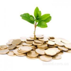Бизнес планирование и предынвестиционные исследования от BFM Group