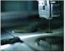 Электроэрозионная обработка деталей на оборудовании с ЧПУ.