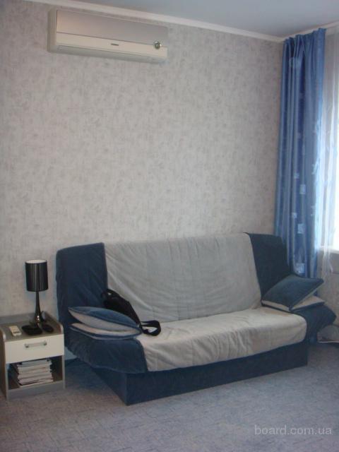Ялта снять апартаменты в Ялте аренда апартаментов у моря