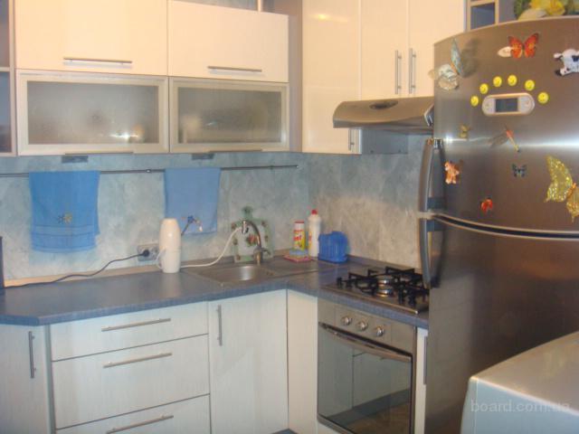 Аренда квартир в Приморском Одессы  объявления снять
