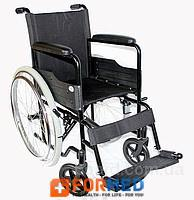 Инвалидные коляски Формед