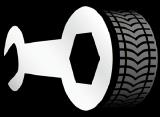 Ремонт и тонирование автомобильных стекол