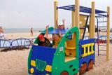 Предлагаем отдых на Азовском море.