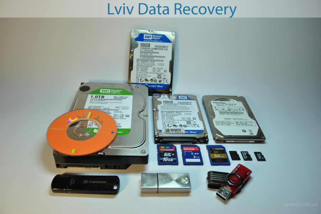 Recover data from hdd with bad sectors
