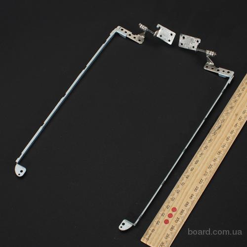 Петли Lenovo IdeaPad Z570 Новые Оригинал