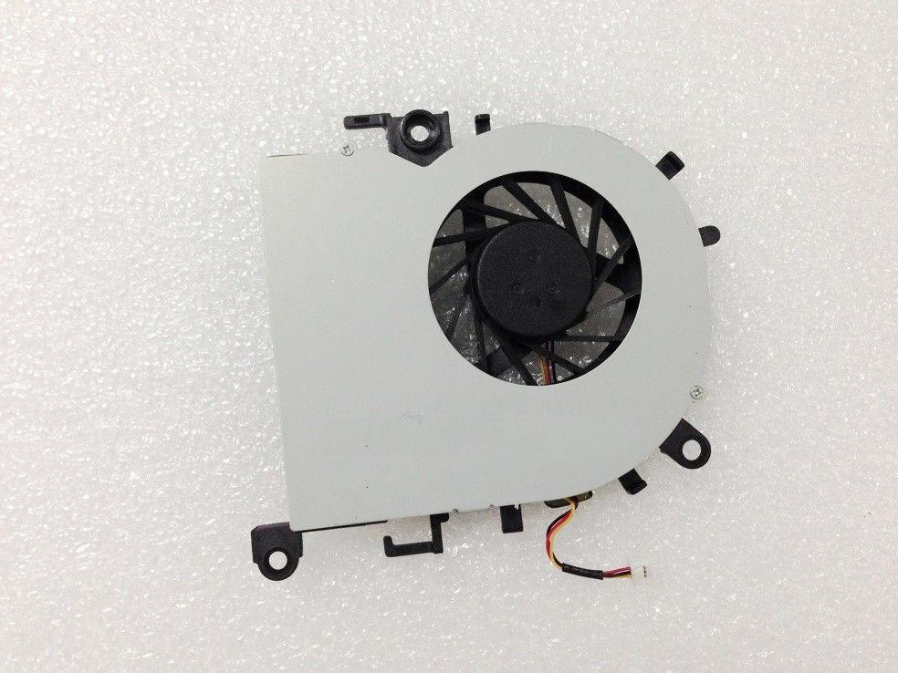 Вентилятор Acer Aspire 5749 5749Z Кулер Новый Оригинал