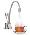Система мгновенного кипячения воды Aqua Hot 98C