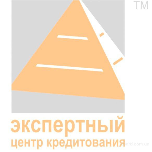 Индивидуальный кредит украина