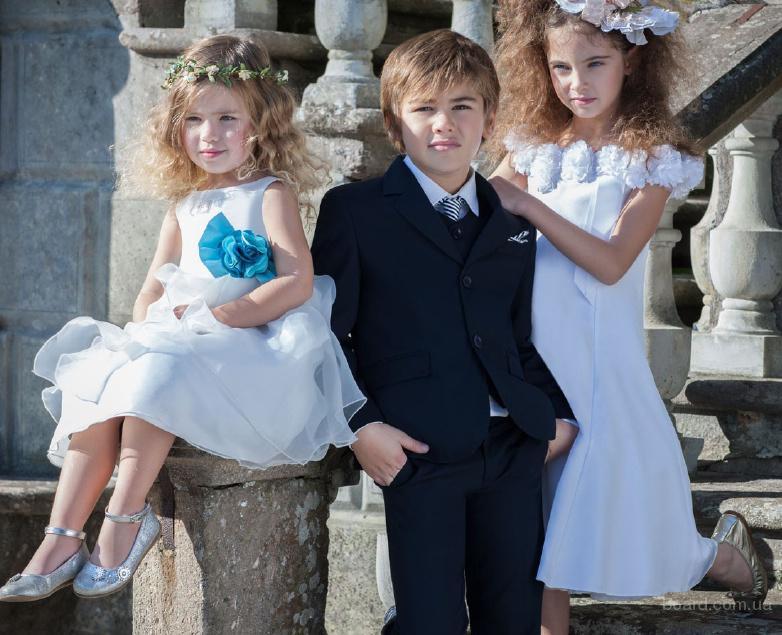 Итальянская Детская Одежда Оптом