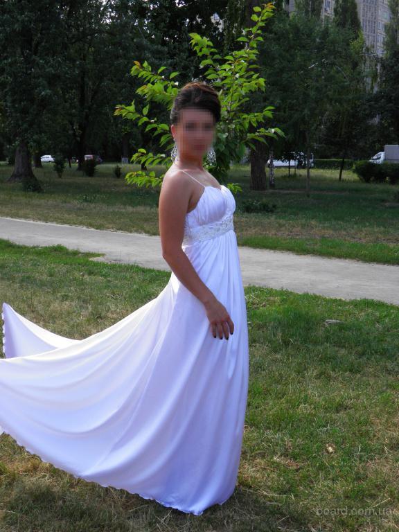 Греческие Свадебные Платья Цены