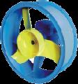 вентиляторы среднего давления ВЦ 14-46,ВР 300-45,ВР 280-46,ВЦ12-49,ВР9-55,ВПЗ,дымососы