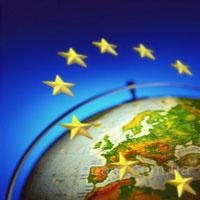 Шенгенские визы быстро и без посредников