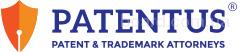 Промышленные объекты и их регистрация