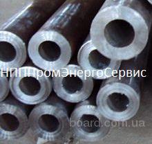 Труба 180х18 цена стальная ГОСТ 8732-78
