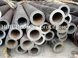 Труба 203х30 цена стальная ГОСТ 8732-78