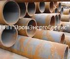 Труба 325х18 цена вес стальная бесшовная ГОСТ 8732-78