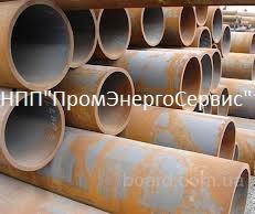 Труба 325х16 цена вес стальная ГОСТ 8732-78