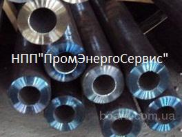 Труба 168х20 цена вес стальная ГОСТ 8732-78