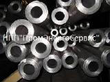 Труба 168х32 цена вес стальная ГОСТ 8732-78