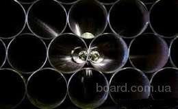 Труба 426х7 цена вес стальная электросварная