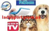 Щетка и триммер для домашних животных PetZoom