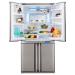 ремонт бытовых и промышленых холодильников