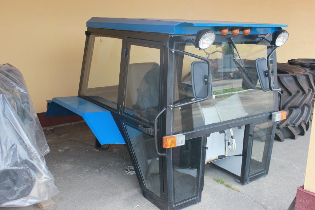Подушки кабины на мтз 80 | Купить запчасти для кабин.