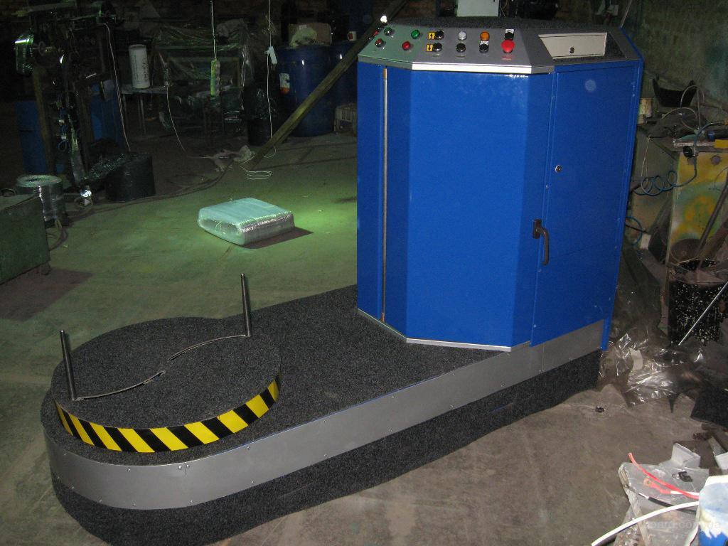 изготовление технопланктона в домашних условиях