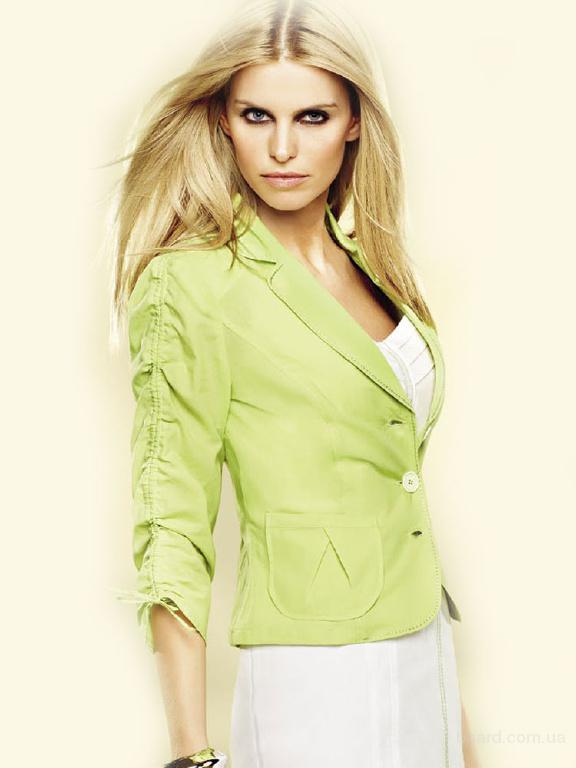 Новая коллекция Steilmann woman - 14 евро/ед. Есть также одежда Steilmann для мужчин по 15 евро/ед.