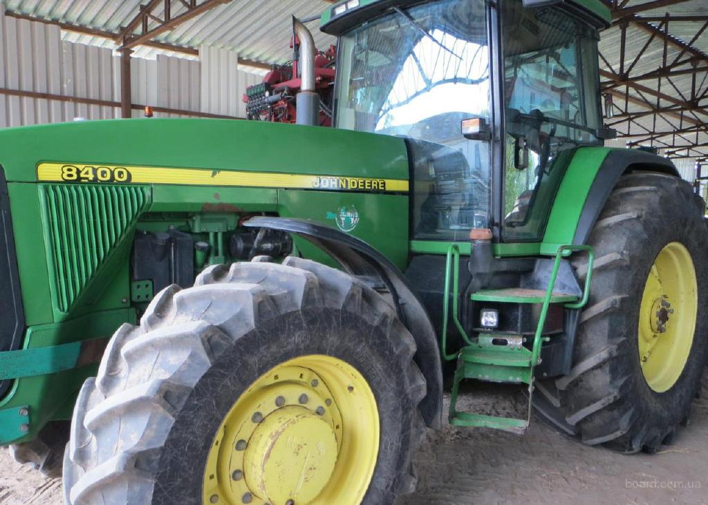 Снегоуборочные тракторы МТЗ   Купить трактор для уборки.