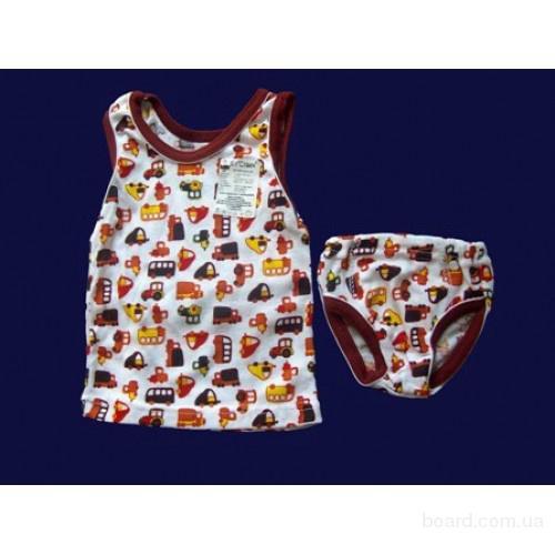 Интернет магазин одежды детской