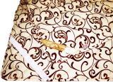 Наматрасники Зима-Лето двусторонние - тепло и прохлада в одном наматраснике от фабрики Demi Collection