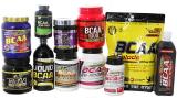 В чем преимущество аминокислот: Bodymarket