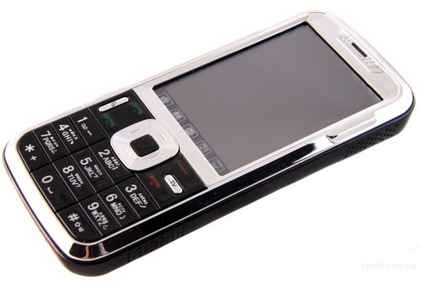 экран для gsm телефона металл