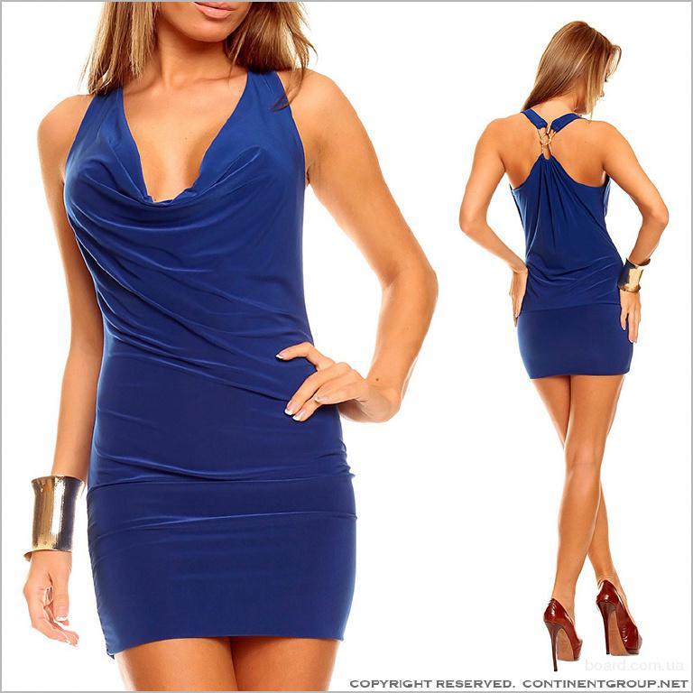 Женская одежда мелким оптом купить
