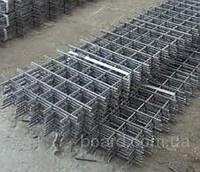 Сетка строительная в Киеве