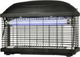 Электрическая ловушка для насекомых Delux AKL-30