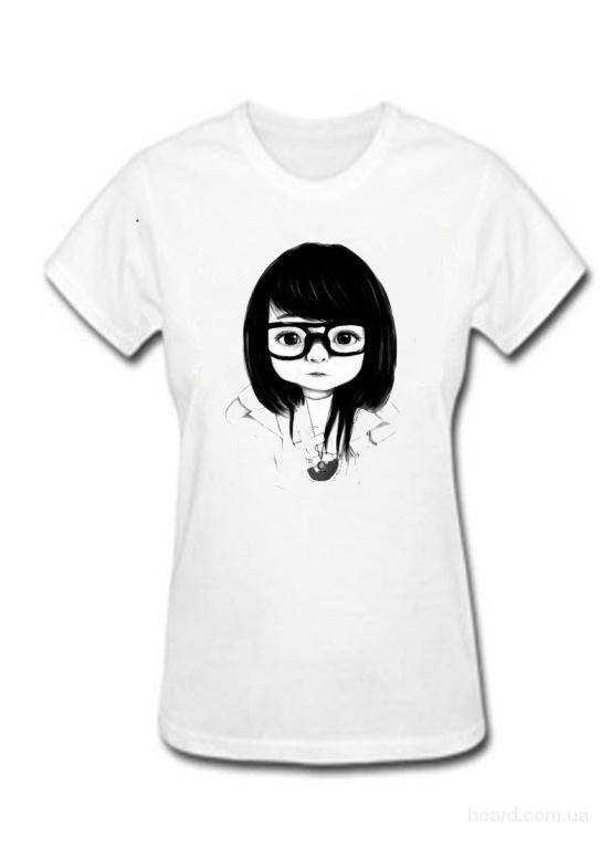 футболки печать ямайка