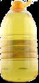 продам жир фритюрный жидкий (кулинарный)
