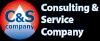 Подбор, обучение и управление персоналом от Consulting & Service Company